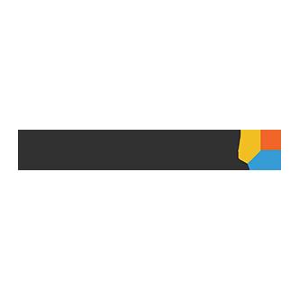 Monteiro Design