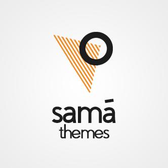 Samá Themes