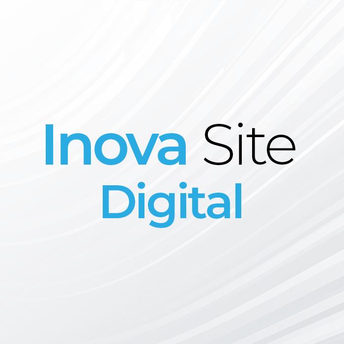 Inova Site Digital