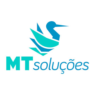 MT Soluções