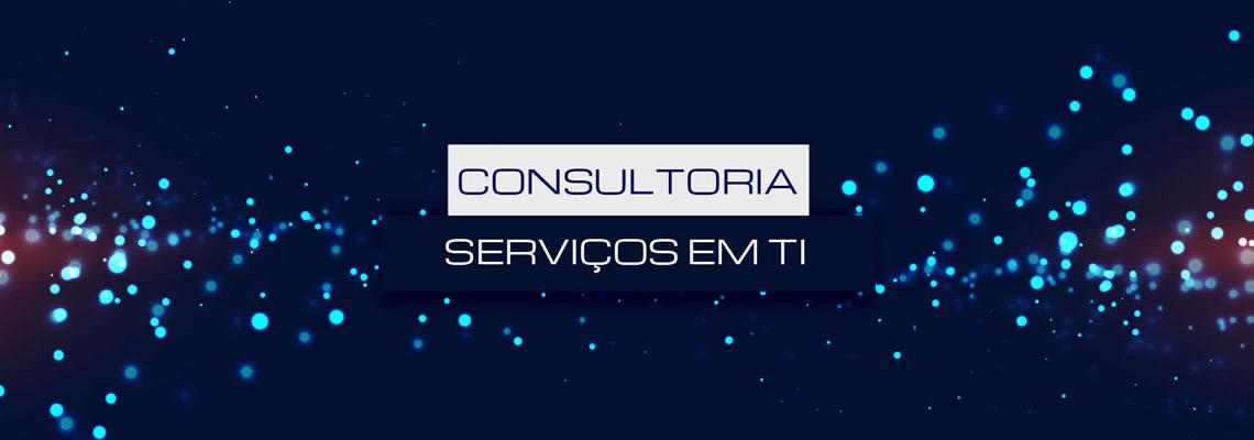 Go IT Consultoria