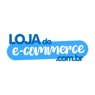 Loja Do E-commerce