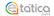 e-tática