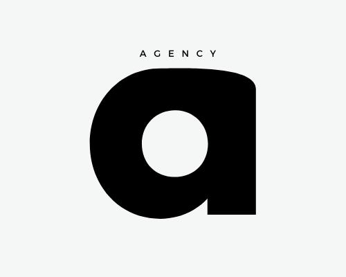 Assyral Agency