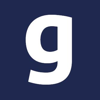 Agência Groomb