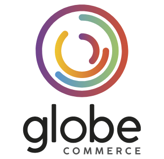 Globe Commerce