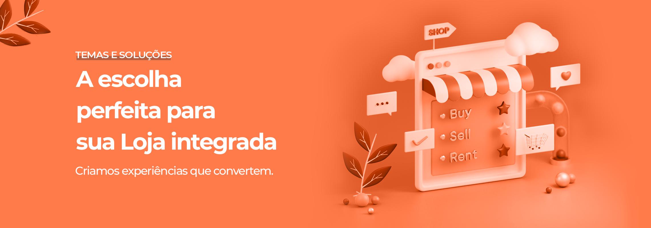 E-convert Digital