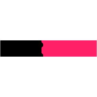StartEcom