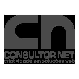 Consultor Net