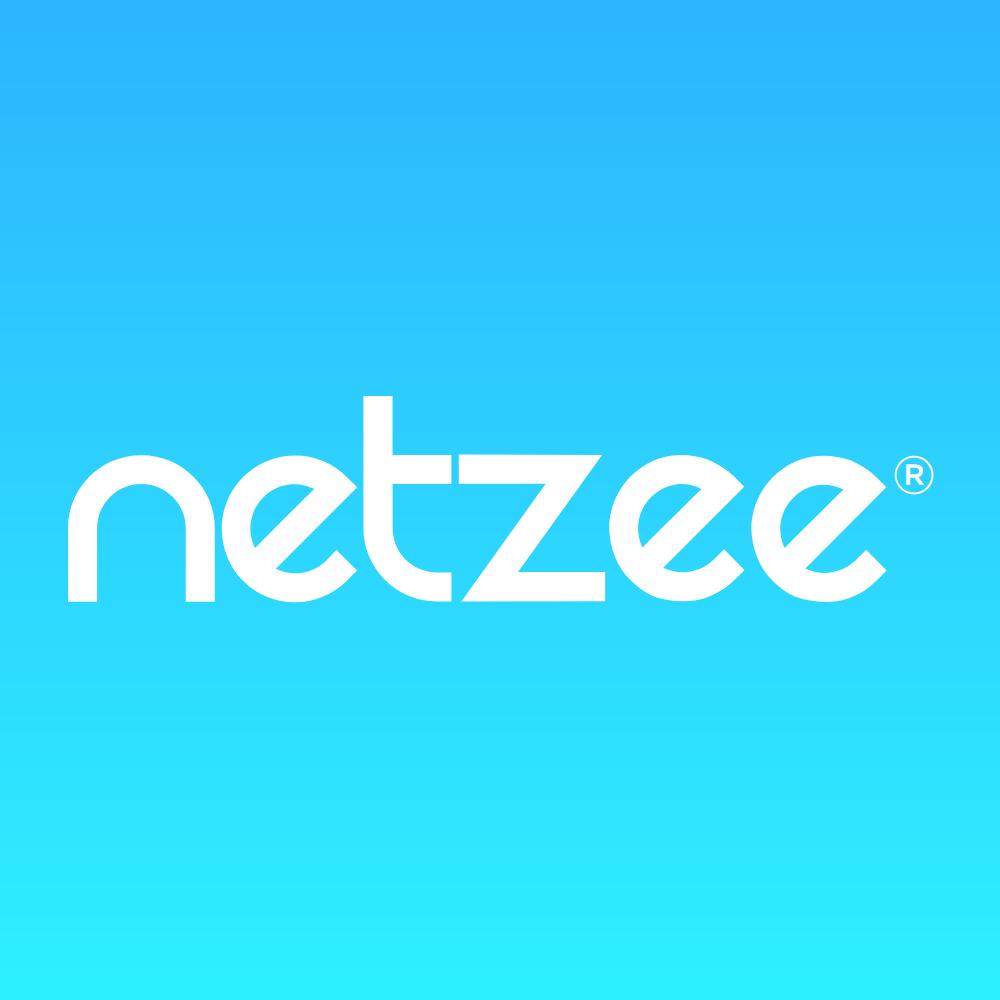 Netzee - Agência de E-commerce
