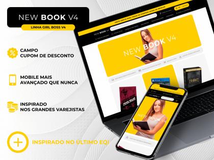 New Book V4