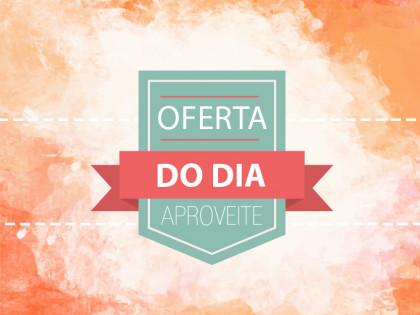 Banner Ofertas do Dia