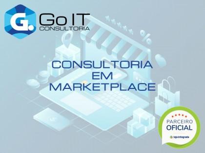 Consultoria em Marketplaces