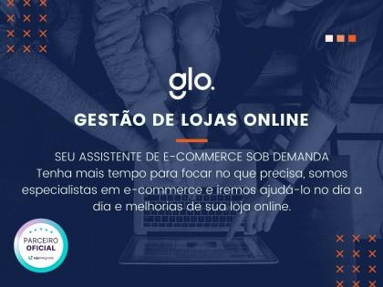 Gestão de Lojas Online