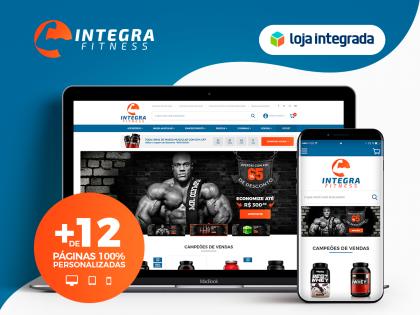 Integra Fitness